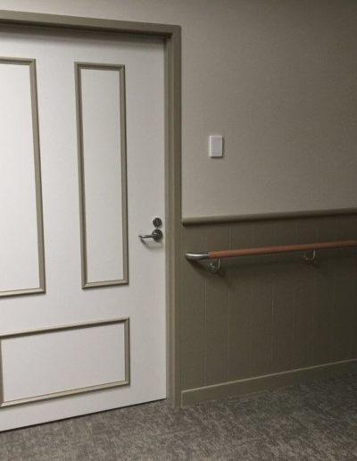 Acrovyn-Door-Protection-gosnells-amaroo
