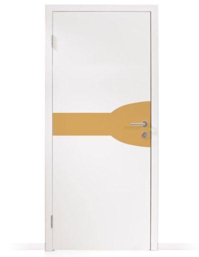 Acrovyn-Door-push-plate-Horizon