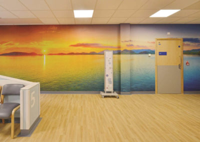 Acrovyn-by-Design-CS-Custom-Wall-Protection-gallery-image-17