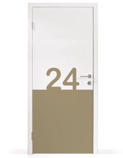 CS-Acrovyn-Door-Cladding-Numbers