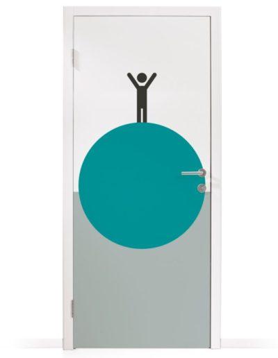 CS-Acrovyn-Door-Cladding-Person