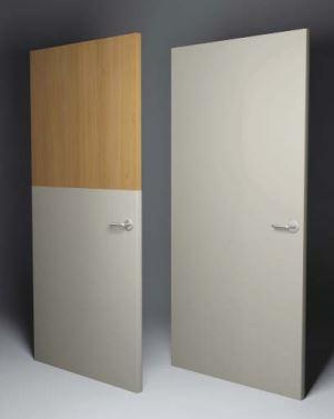 acrovyn-door-cladding-full-height-half-height
