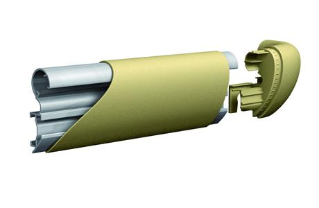 HRB35-render-460x300