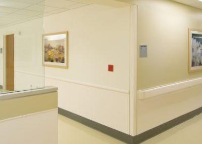cs-flush-mounted-corner-guard-wall-protection
