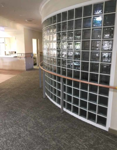 renaissance-handrails-gallery-image-13