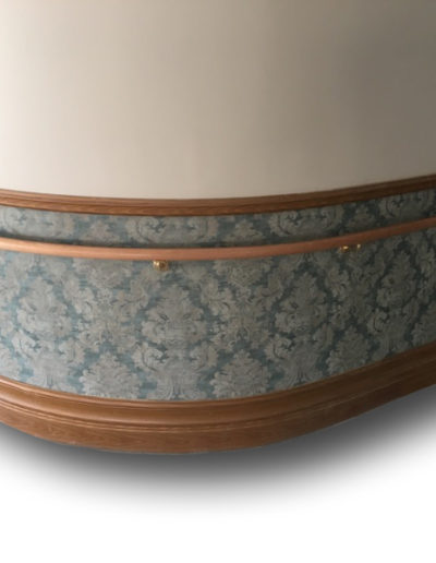 renaissance-handrails-gallery-image-16