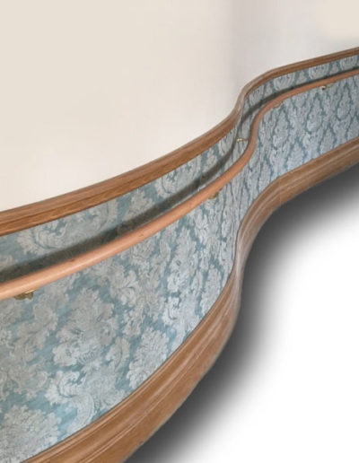 renaissance-handrails-gallery-image-17