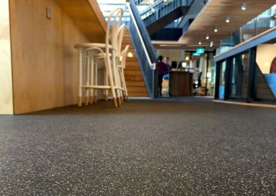 everroll-flooring-gallery-image-1