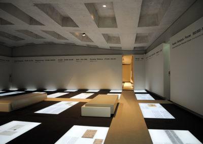 everroll-flooring-gallery-image-10