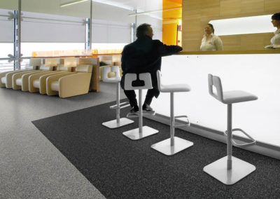 everroll-flooring-gallery-image-11