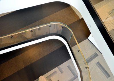 everroll-flooring-gallery-image-16