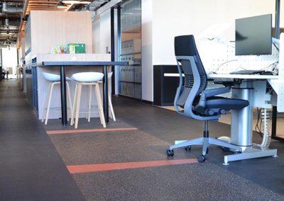 everroll-flooring-gallery-image-17