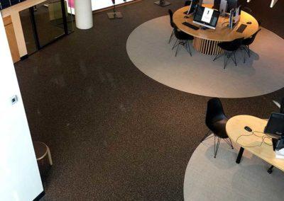 everroll-flooring-gallery-image-27
