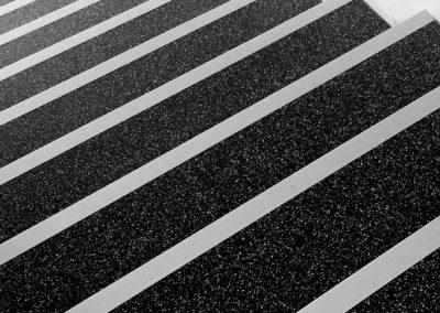 everroll-flooring-gallery-image-28