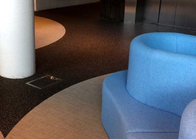 everroll-flooring-gallery-image-29