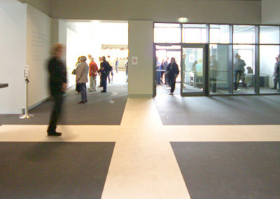 everroll-flooring-gallery-image-7