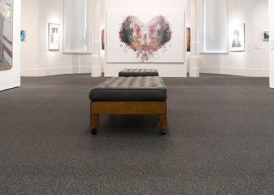 everroll-flooring-gallery-image-8