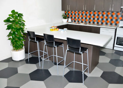 everroll-flooring-gallery-image-9