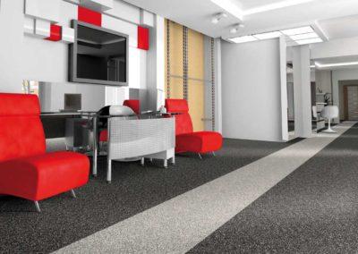 everroll-flooring-gallery-image-980x835