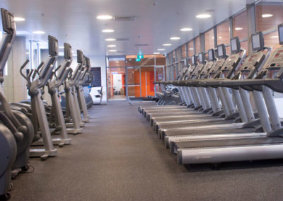 everroll-gym-flooring-gallery-image-1