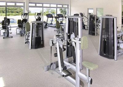 everroll-gym-flooring-gallery-image-11