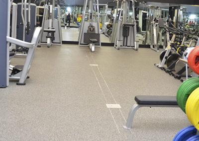 everroll-gym-flooring-gallery-image-12