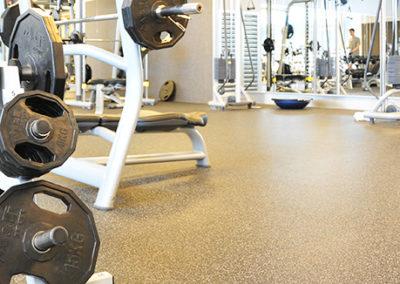 everroll-gym-flooring-gallery-image-13