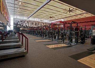 everroll-gym-flooring-gallery-image-14