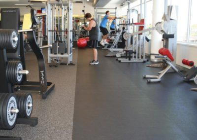 everroll-gym-flooring-gallery-image-15
