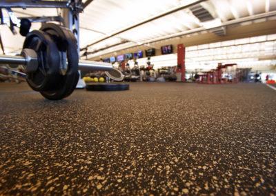 everroll-gym-flooring-gallery-image-16