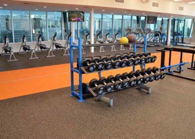 everroll-gym-flooring-gallery-image-2