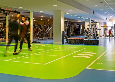 everroll-gym-flooring-gallery-image-4