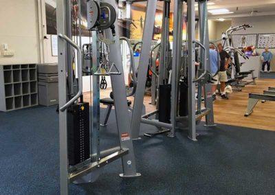 everroll-gym-flooring-gallery-image-5