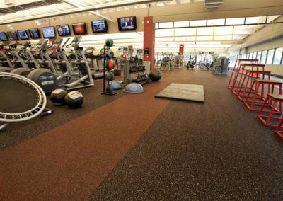 everroll-gym-flooring-gallery-image-9