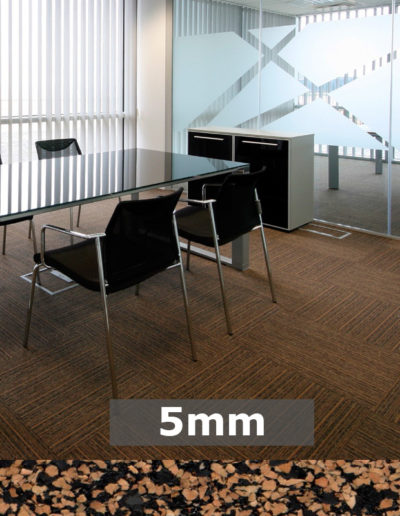 Regupol-Acoustic-underlay-K225-5mm-carpet-cover-image-web