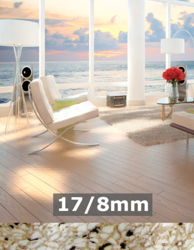 Regupol-Acoustic-underlay-V200-17-8mm-engineered-flooring-cover-image-web