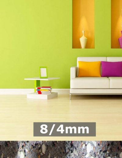 Regupol-Acoustic-underlay-V800-8-4mm-bamboo-flooring-cover-image-web
