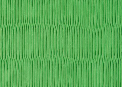 bezugsstoff-bsw-tatami-light-green