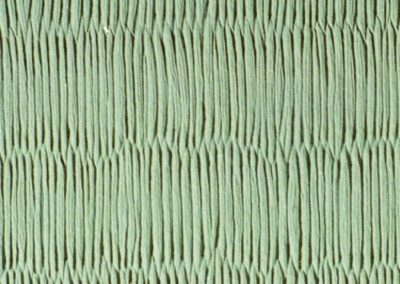 bsw-tatami-vinyl-mat-green