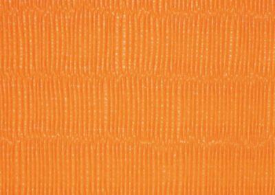 bsw-tatami-vinyl-mat-orange