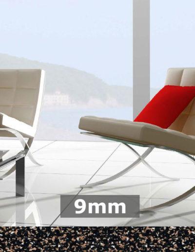 regupol-Acoustic-underlay-4515-9mm-under-tiles-web