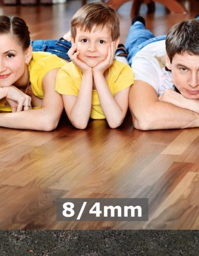 regupol-Acoustic-underlay-6101-8-4mm-under-timber-web