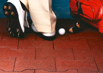 regupol-rubber-interlocking-pavers-gallery-image-2