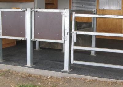 Horseline-Aussie-Gold-Horse-Equestrian-Flooring