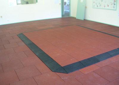 regupol-elastic-tiles-equestrian-horse-flooring-3