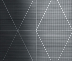 Floorometry-101-harlequin-pattern-entrance-matting