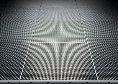 Floorometry-201-entrance-matting