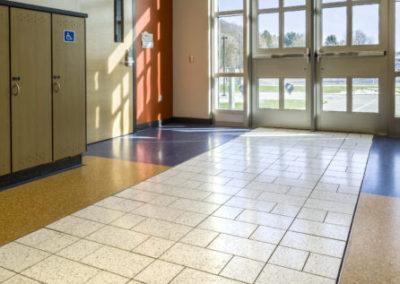 Floorometry-401-445x566