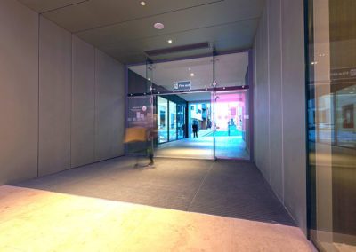 Pedigrid-Entrance-Matting-6