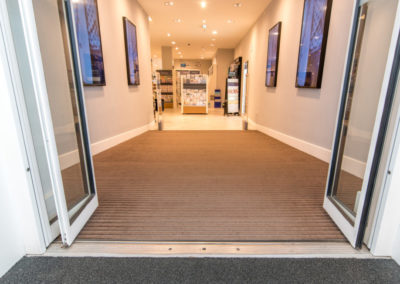 Pediluxe-entrance-matting